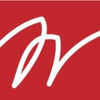 Marjan Wildeboer Logo